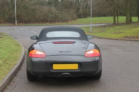 porsche boxster 2016 hardtop how to purchase a budget 986 boxster how to www boxa net