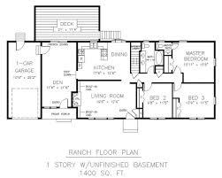 Floor Plans Free Download Draw My House Zijiapin