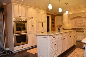 lowes kitchen cabinets brands lowes kitchen remodel cost custom kitchens oakland kitchen