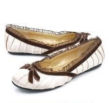 Comfortable Shoes For Pregnant Women Shoe Blog Comfortable Shoes For Pregnant Women