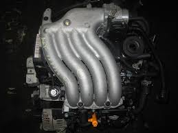 volkswagen engines volkswagen engines vw aqy 2 0 beetle golf u2013 jap euro