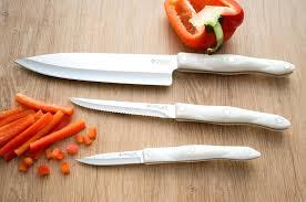 kitchen knives ebay cutco kitchen knives cornishcrabbers org