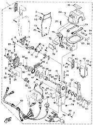 yamaha outboard parts yamaha oem parts yamaha aftermarket parts
