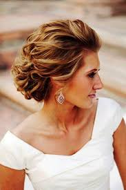 hairstyles for wedding guest hairstyles for weddings guests hairstyles