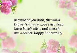 wedding quotes anniversary 20 wedding anniversary quotes for your parents 27th anniversary
