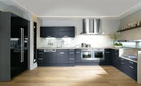 interior designs for kitchens interior interior designs for kitchens design of kitchen vitlt com