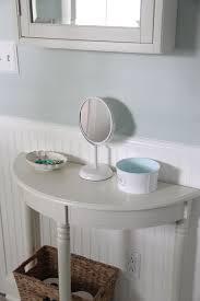 bathrooms u2013