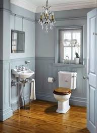 Country Bathroom Ideas Colors French Cottage Bath Design Feature Friday French Country