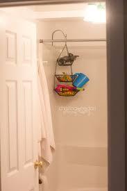 26 great bathroom storage ideas best 25 bath storage ideas on bath toys