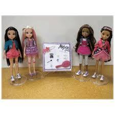 moxie girlz ready shine doll moxie girlz wwsm