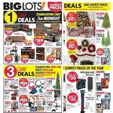 where is home depot 2016 black friday ad big lots black friday ad 2016 deals store hours u0026 ad scans