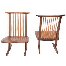 George Nakashima Furniture by George Nakashima U2013 Galere