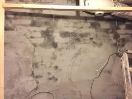 ka tanking slurry has it failed the original plasterers forum