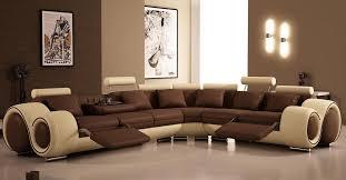 furniture designs for living room home interior design