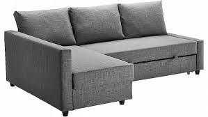 les meilleurs canap lits kyotoglobe com canape