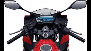 honda cbr 150r bike mileage new super bike cbr 150r honda 2017 youtube