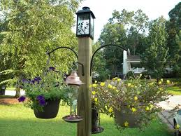 cozy how to hang bird feeder 33 how to hang bird feeder on balcony