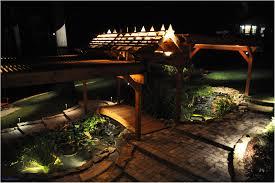solar deck string lights outdoor backyard lighting fresh backyards appealing solar backyard