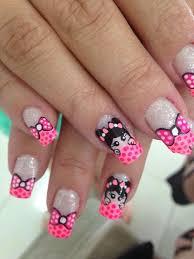 63 best arte de uñas images on pinterest nail art enamel and