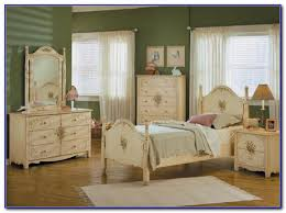 hand painted bedroom furniture hand painted bedroom furniture my web value