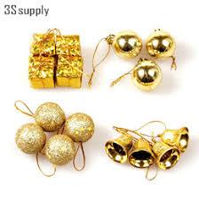 Christmas Tree Decorations Wholesale Uk by Christmas Tree Ball Ornaments Wholesale Online Christmas Tree