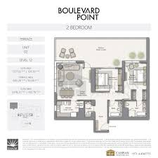 about boulevard point dubai property for sale in boulevard point
