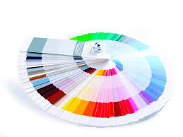 how to easily pick the perfect paint color how to easily pick