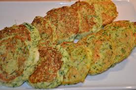 cuisiner des courgettes light galettes de courgettes sevencuisine