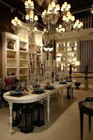 High End Home Decor High End Home Decor Stores Rong Yles Luxury In Mumbai