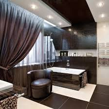 brown and white bathroom ideas 57 luxury custom bathroom designs tile ideas designing idea