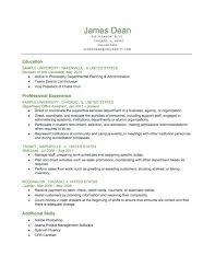 inspiring what is reverse chronological order resume 44 with