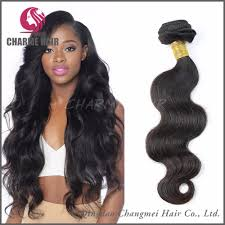 Inexpensive Human Hair Extensions by Wholesale Russian Human Hair Extensions Wholesale Russian Human