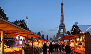 christmas in paris full 2015 list of things to do time out paris