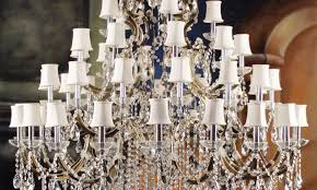 lighting awesome one light chandelier unique mason jar light