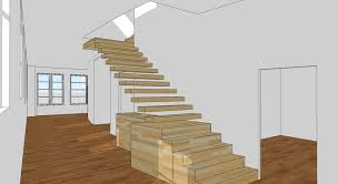 Floor Plan Design Online Free Architecture Designs Floor Plan Hotel Layout Software Design Basic