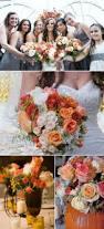 Elegant Halloween Wedding Ideas by Best 25 Halloween Wedding Flowers Ideas Only On Pinterest