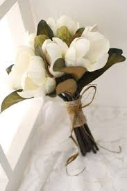 simple wedding bouquets extremely simple wedding flowers charming 18 adorable small
