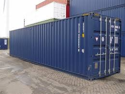 Storage Containers South Africa - 1 trip 20ft and 40 u0027ft storage containers no risk cash and carry