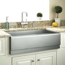 cast iron apron kitchen sinks apron front kitchen sink cabinet double bowl ikea xorroxinirratia info