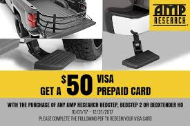 carid com coupon codes discounts promotions