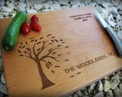 engravable cutting boards on sale 15 personalized cutting board engraved cutting