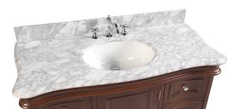 Countertop Bathroom Sinks Kbc Katherine 48