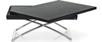 Folding Coffee Table Uk Coffee Table White Table Magic Wood Coffee Table Uk Folding