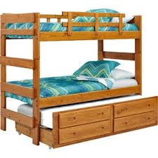 Bunk Bed With Mattresses Included Extra Long Twin Bunk U0026 Loft Beds You U0027ll Love Wayfair