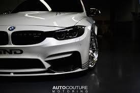 bmw e90 headlights oneighty nyc 2015 bmw f8x m3 u0026 m4 custom led headlights