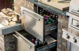 Outdoor Kitchen Grills Designs Afrozep Com Decor Ideas And by Best Outdoor Kitchen Grills Kitchen Decor Design Ideas