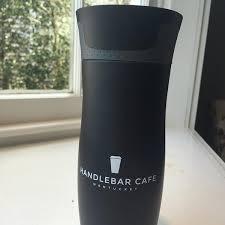 contigo travel mug contigo travel mug 16oz handlebar cafe