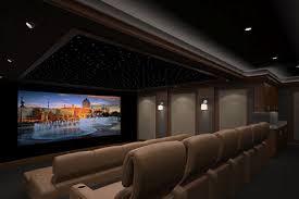 home theater acoustics 101 audio advice