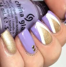 118 best nail art images on pinterest make up nail art designs