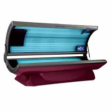 Prosun Tanning Bed Tanning Bed Systems Family Leisure